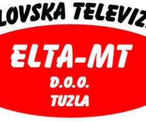 "Objava izmjena Cjenovnika ""Elta-MT"" d.o.o. Tuzla"