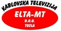 ELTA-MT