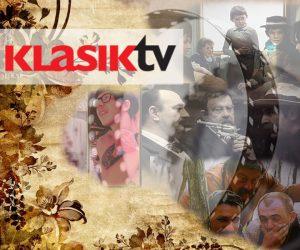 EKSLUZIVNO: Novi tv kanal u ponudi Elte !