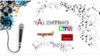 Valentino kanali ponovo u našoj programskoj šemi!